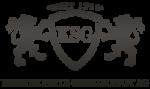 Kreditschutz-Gesellschaft AG
